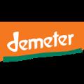 Label Déméter