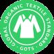 organic-logo-gots